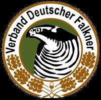 http://verband-deutscher-falkner.de/files/contaodemo/theme/img/logo_.png