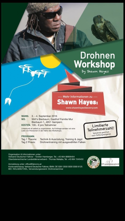 Drohnen-Workshop-mit-Shawn-Hayes